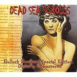 Dead Sea Scrolls (Special Edition)