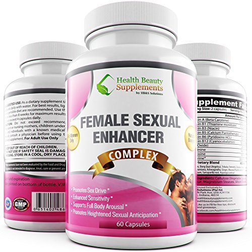* FEMALE LIBIDO BOOSTER * – Supports – FEMALE LIBIDO ENHANCEMENT – Supports – FEMALE SEX DRIVE – Supports – Female Hormone Balance – Premium – FEMALE LIBIDO ENHANCER