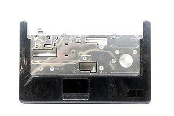 Psiloc Font Magnifier 2.10 Keygen