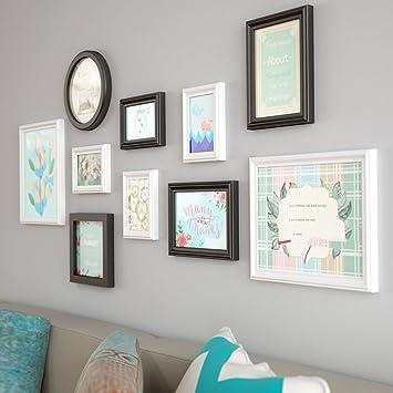 Bilderrahmen Foto Wand Dekoration Moderne Minimalistische Wohnzimmer  Schönheit Neue Heimtextilien Kleine Wand Sauber Kombination Fotowand (