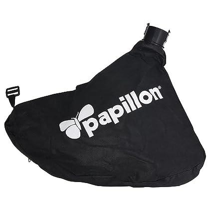 Papillon Bolsa Para Aspirador Soplador 96721: Amazon.es: Industria ...