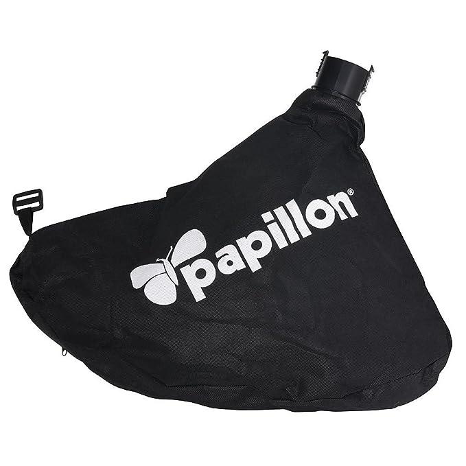Papillon 8055151 Bolsa para Aspirador Soplador, 1 W, 220 V
