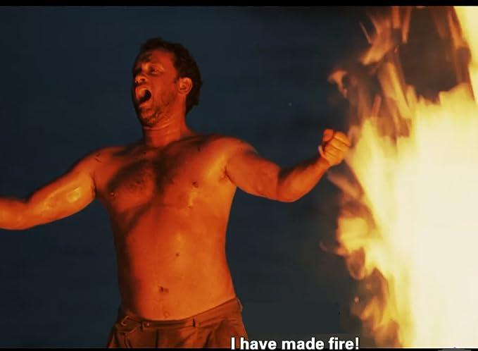 pskook hacer fuego lazo de accesorios para taladro fricción fuego ...