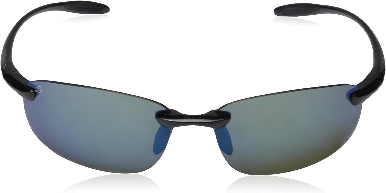 Serengeti Nuvola Adult Polarized Sport Outdoor Sunglasses Eyewear