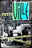 The Ville : Cops and Kids in Urban America, Donaldson, Greg, 039563315X