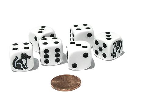 casino sin deposito inicial españa