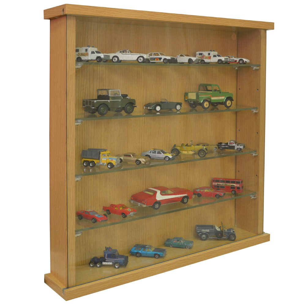images cabinets shelf glass display brackets retail shelving splendid cabinet