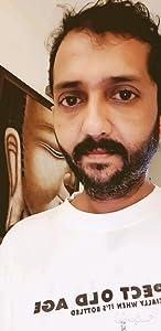 Nevil Darukhanawala