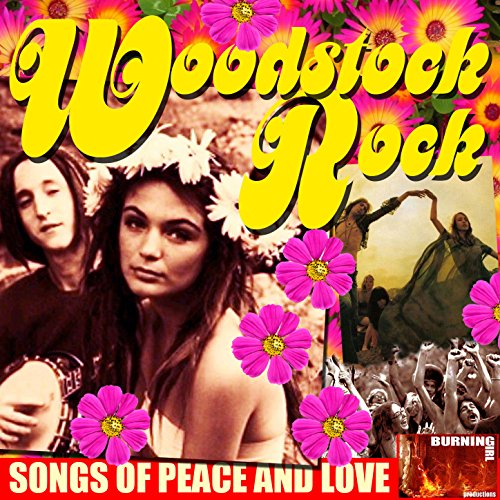 Woodstock Rock