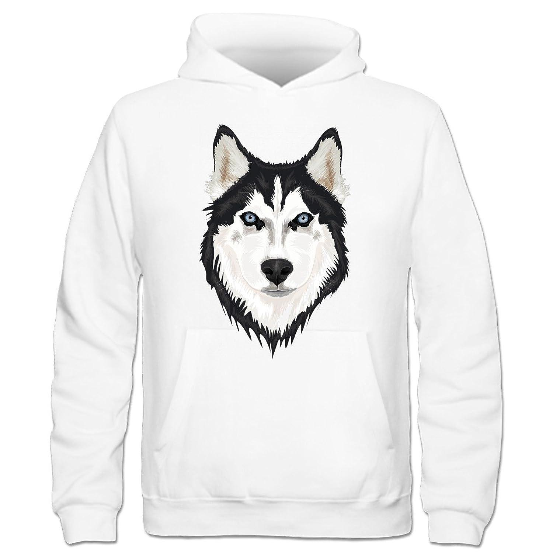Shirtcity Husky Kids Hoo Amazon Clothing