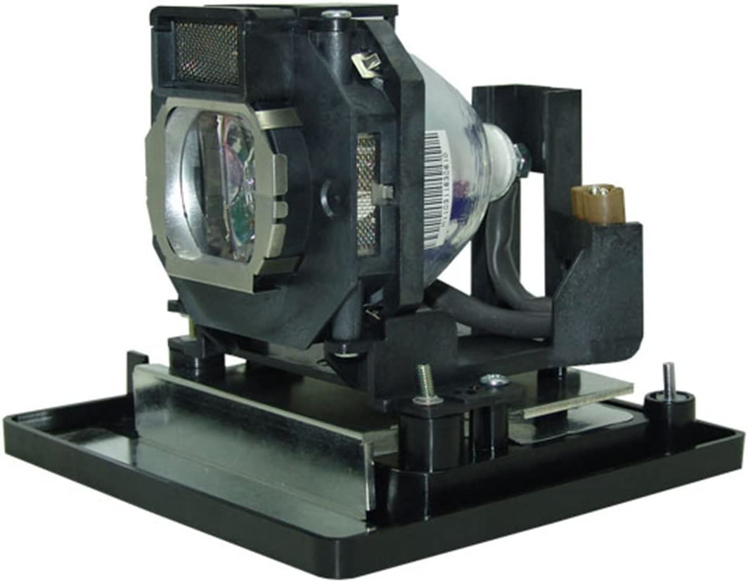 AuraBeam for Panasonic ET-LAE1000 with Housing Professional Replacement Projector Lamp