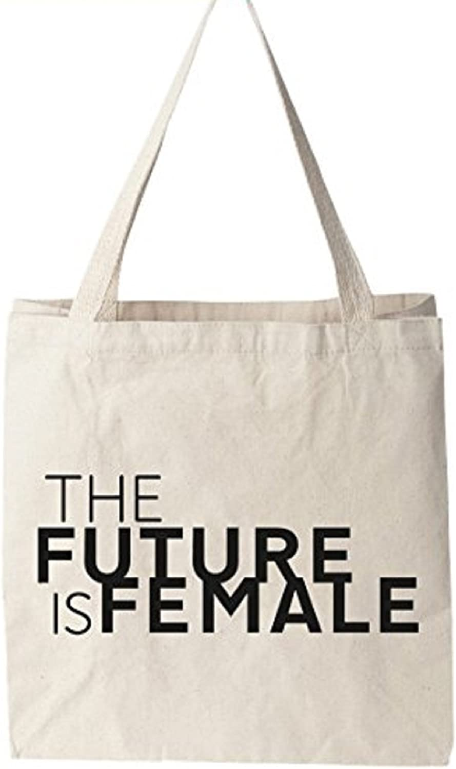 "Reusable Ideal for Groceries Audrey Hepburn Natural Cotton Canvas Tote Bag 12 Oz School and Office Use Shopping 11/""X14/""X5/"""