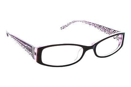 b5da7e857d7 Candies CROSANA Eyeglasses at Amazon Men s Clothing store  Prescription Eyewear  Frames