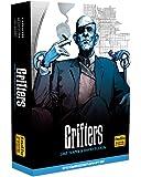 Grifters Kickstarter Edition