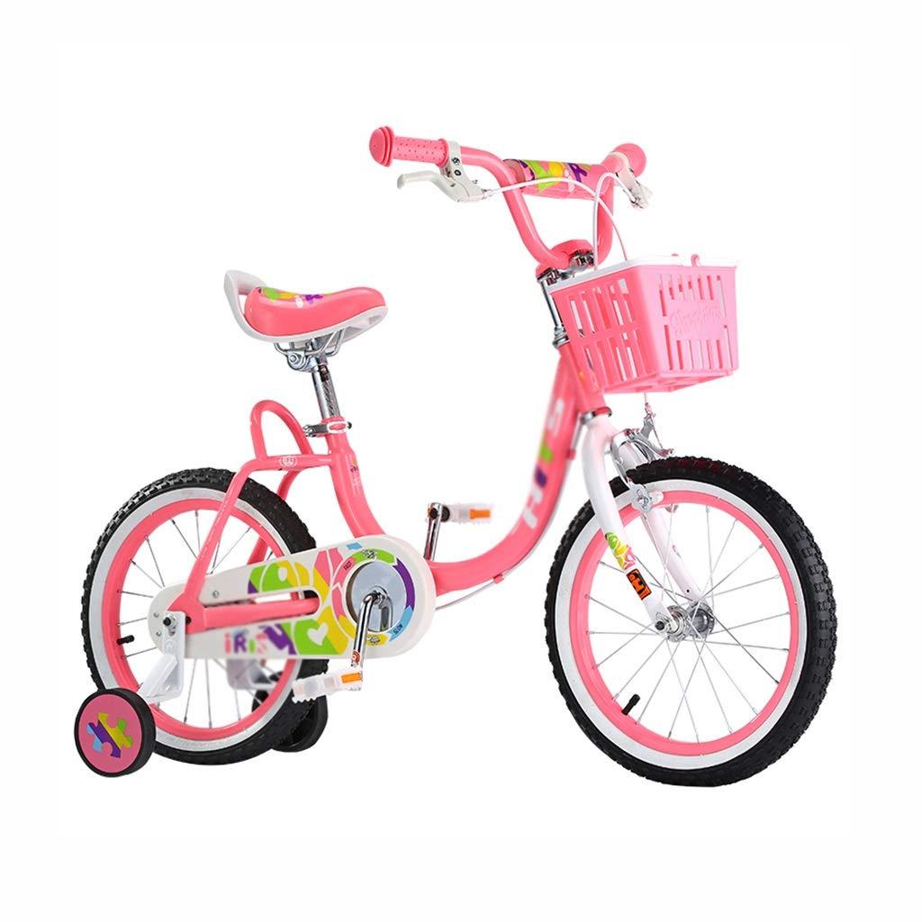 Bici Per Bambini Bicicletta Da Bambino Bicicletta A A A Velocità