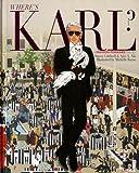 Image of Where's Karl?: A Fashion-Forward Parody