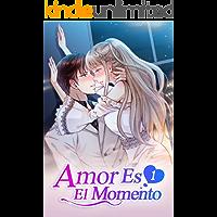 Amor Es El Momento 1: Tanto su amante como su vecino