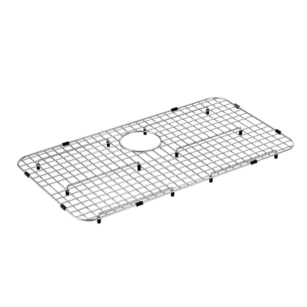 Moen GA780B Bottom Grid, Stainless