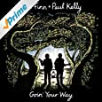 Goin' Your Way (2CD Set)