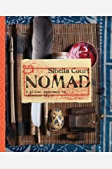 Nomad: A Global Approach to Interior Style Hardcover