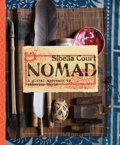 Nomad: A Global Approach to Interior - Arundel Shopping