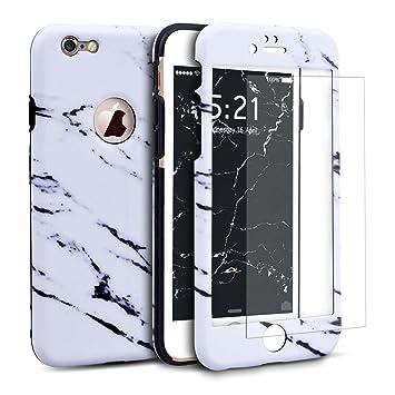 ganzkörper hülle iphone 6