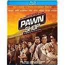 Pawn Shop Chronicles (Blu-ray + DVD)