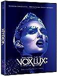 Vox Lux - El Precio De La Fama