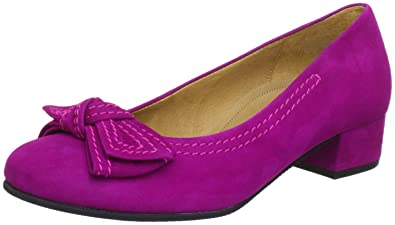 Gabor Shoes Comfort 6624233 Damen Pumps