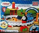 Mega Blocks Thomas and Friends Go, Thomas, Go! #10570, Baby & Kids Zone