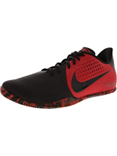037e6c8e7d04 Nike Men s Air Behold Low Basketball Shoe