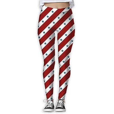 5b980927b1be BREHQ Women s Skinny Yoga Pants