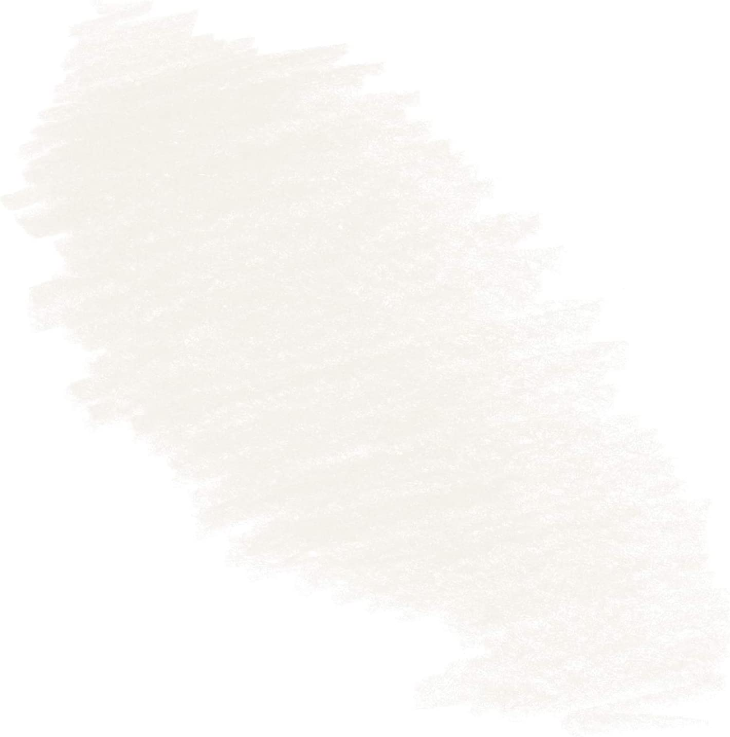Winsor & Newton Derwent Inktense Pencil- Antique White