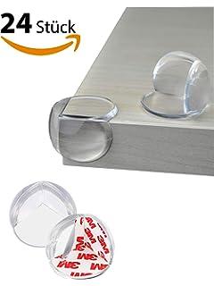 Kindersicherungen Bescheiden Tischkantenschutz Die Neueste Mode