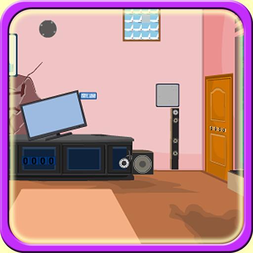 Amazon.com: Room Escape-Puzzle Livingroom 6: Appstore for Android