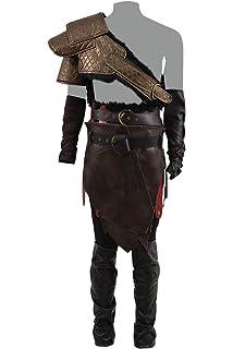 Amazon.com: Muy durar tienda caliente juego Guerra Spartan ...
