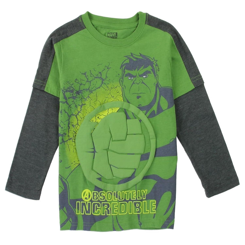 Hulk toddler shirt our t shirt for Hulk fishing shirts
