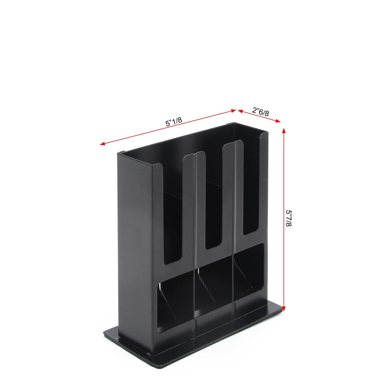 ACDelco 24205899 GM Original Equipment Automatic Transmission Torque Converter Housing Access Hole Plug