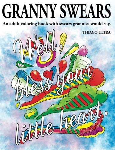 Best Coloring Books for Senior Women Who Need to Relax