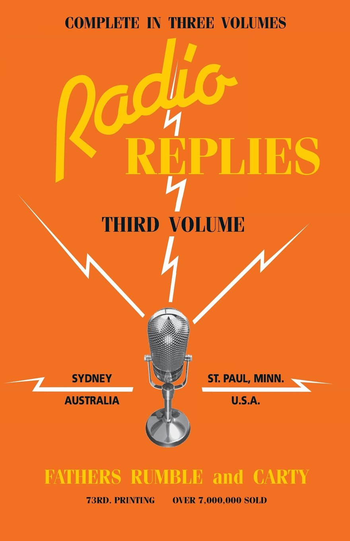 Download Radio Replies PDF