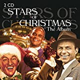 Frank Sinatra: Stars Of Christmas - The Album (Audio CD)
