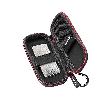 Herramienta rotativa HSS de Hoja de Sierra Circular 54.8mm Mini Discos de Corte de Madera Hojas con Mandril de Taladro para Cortador de Metal Dremel fghfhfgjdfj
