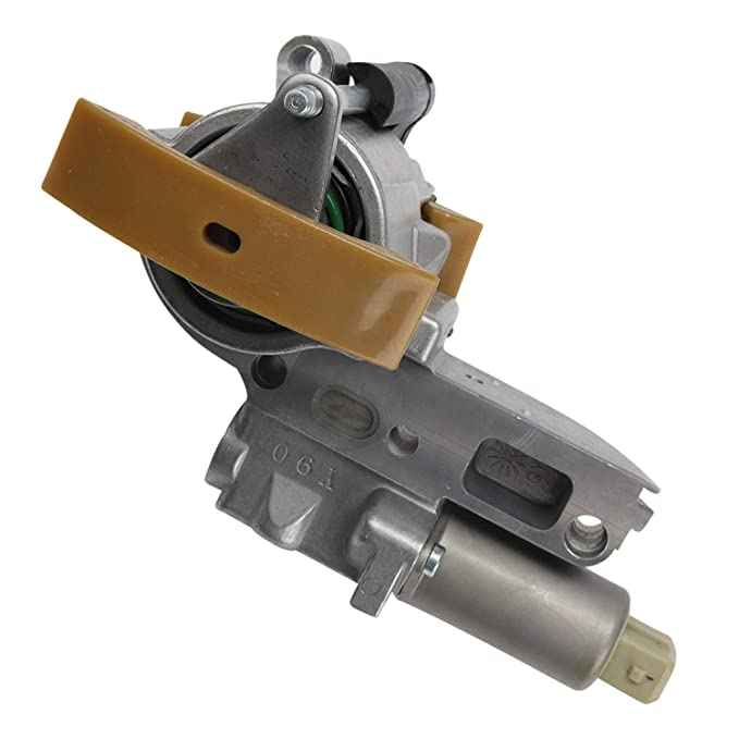 Beck Arnley 024-1462 Timing Chain Tensioner