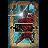 The Restorer's Son (The Sword of Lyric Book 2)