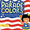 Parade Colors (First Celebrations)