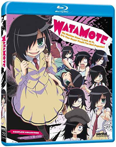 Watamote-Complete-Collection-Blu-ray