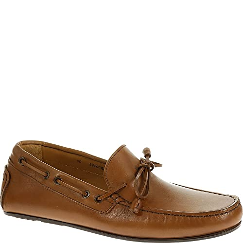 Náuticos para Hombre, Color marrón, Marca SEBAGO, Modelo Náuticos para Hombre SEBAGO B161302