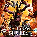 The Temple of Yellow Skulls: Dungeons & Dragons: The Abyssal Plague, Book 1 Audiobook by Don Bassingthwaite Narrated by Michael McConnohie