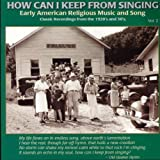 How Can I Keep from Singing 2 / Various