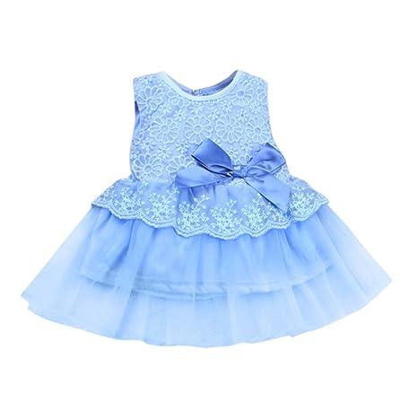 Kleid hochzeitsgast blumen